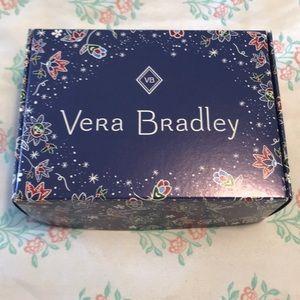 Vera Bradley | Limited Edition Gift Box